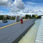 FF-EPS ant stogo